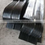 customized bentonite rubber products waterstop strips waterstop belt
