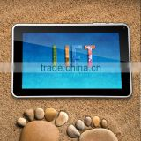 android own brand tablet top seller tablet computer MID have most reasonable factory price                                                                         Quality Choice
