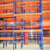 2016 TOP quality warehouse rack storage rack factory professioanl manufacturer from China