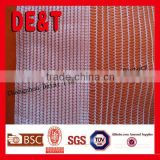 anti hail net for orange tree,hail covers for cars,net hail