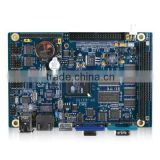 Processor ARM9 single board computer(SBC) CIRRUS LOGIC EP9315