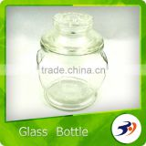 Bulk Buy From China Cheap Small Glass Jam Jar