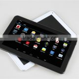 Mini bulk wholesale android tablets 10''A33 android 4.4 smart tablet pc tablet 10 inch