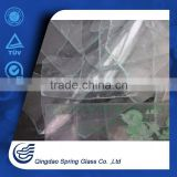 Crushed Glass Chipping From China