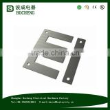 latest standard CRNGO silicon steel plate in steel sheets