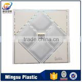 New china products fireproof perforated board ceiling tile