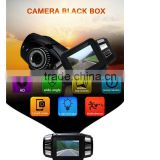 High Quality Unique design 1.5'' FHD 1080P Car DVR black box for car with 6 infrared night vision lights