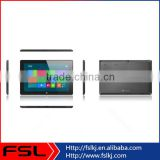 New dual system 12.2 inch 4g lte android tablet 4gb ram                                                                         Quality Choice