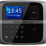 Dahua IP fingerprint standalone access control system wifi swystem                                                                         Quality Choice