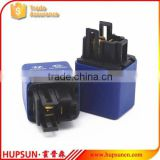 Hot sell factory price 24V 30A CHANA automotive relay                                                                         Quality Choice