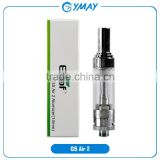 Online Shopping High Quality Authentic Eleaf iStick Basic Kit Replacement Atomizer GS Air 2