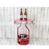 2015 Vintage Cool bar table