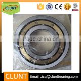 Wind generator nsk longlife angular contact ball bearing 7004