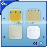 Medical Hydrocolloid Dressing