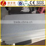elegant beautiful white quartz nature stone