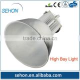 e40/3years warranty100W /warehouse Dining Room,House,Industrial/ led high bay light,solar light/made in china