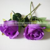 silk rose buds small valentine's day gifts rose