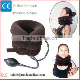 high quality fashionable orthopetic cervical traction device