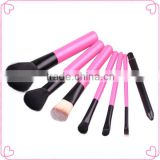 Make up brush set and cosmetic brush set best selling                                                                         Quality Choice