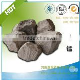 Best offer of Ferro silico manganese