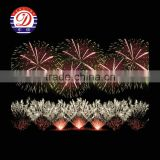 DE90 fireworks ignition system for professional show