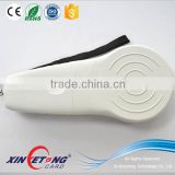 RFID Animal Ear Tag Handheld Reader For Tracking Cattle/Sheep