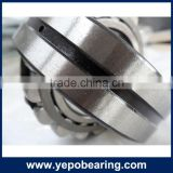 Spherical Roller Bearing Pot Bearing Designs