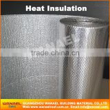Wanael fireproof flame retardant thermal insulation ceiling panels