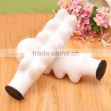 New Product Polar Bear Shape With Lid Leakageproof Ice Cube Tray