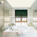 Foshan Factory materials used for false ceiling design