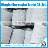 NWH82 Ring Spun Yarn Cotton Yarn Acrylic/Nylon Yarn Polyester Yarn
