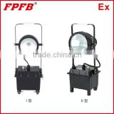 INQUIRY about FW6100GF-J movale exlosion proof floodlight work lamp aluminum alloy enclosure