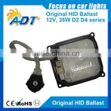 New DDLT003 D4S D4R HID Xenon Headlight Ballast Control Moduel Fits for Toyota for Lexus