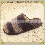 Fachion Bathrobe & Slippers Set Logo Printing Sublimation Customized Slippers