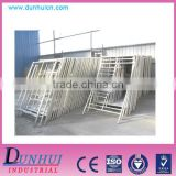 Gate Frame Scaffolding for Masonry Construction,for construction platform,for building decoration