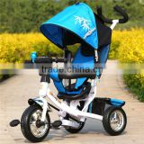 2015 new designed twin baby Tricycle/ Mini toys cheap children baby trike / popular with children tricycle                                                                         Quality Choice
