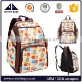 ENRICH new design adult diaper bag daily baby backpack                                                                         Quality Choice