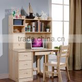 2015 Top Quality Youth Bedroom Set,cheap boys bedroom furniture sets for youth baby