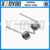 agriculture machine torsion spring