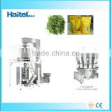 Widely Use Full Automatic High Quality Packing Machinery For Tea Bag