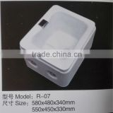 Pedicure bowl, wholesale pedicure sink, cheap pedicure bowl                                                                         Quality Choice