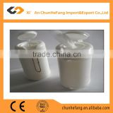 Mini Barrel Packing Customized Skin Cleaning Wet Wipe