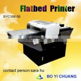 Large format laser printer toner powder