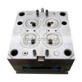 Mold Making Product and Plastic Injection Mould Shaping Mode plastic die injection plastic mould