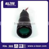High brightness infrared diode laser at 940nm,2000mw-5000mw 940nm diode infrared laser module,400mw 940nm infrared diode laser