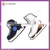 Top quality fashion business 32GB Classic skating shoes Usb Pen Drive with high speed