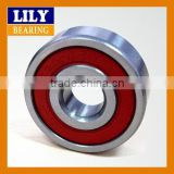 High Performance Miniature Ball Bearing Runners With Great Low Prices !