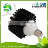 New products on china market main gate lights led high bay light 150w