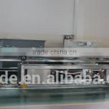 PVC MEDICAL PIPE EXTRUSION MACHINE,PVC medical tube making machine ,PVC medical catheter extruder