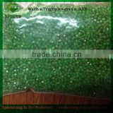 Beautiful green natural stone 2.5mm Natural Chrome Diopside round beads for Fashion Jewelry
